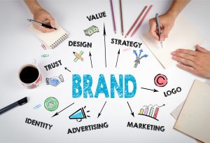 Why You Should Brand Yourself