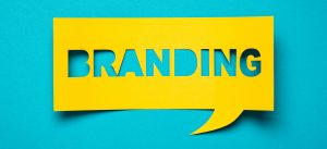 Branding and What it says About You