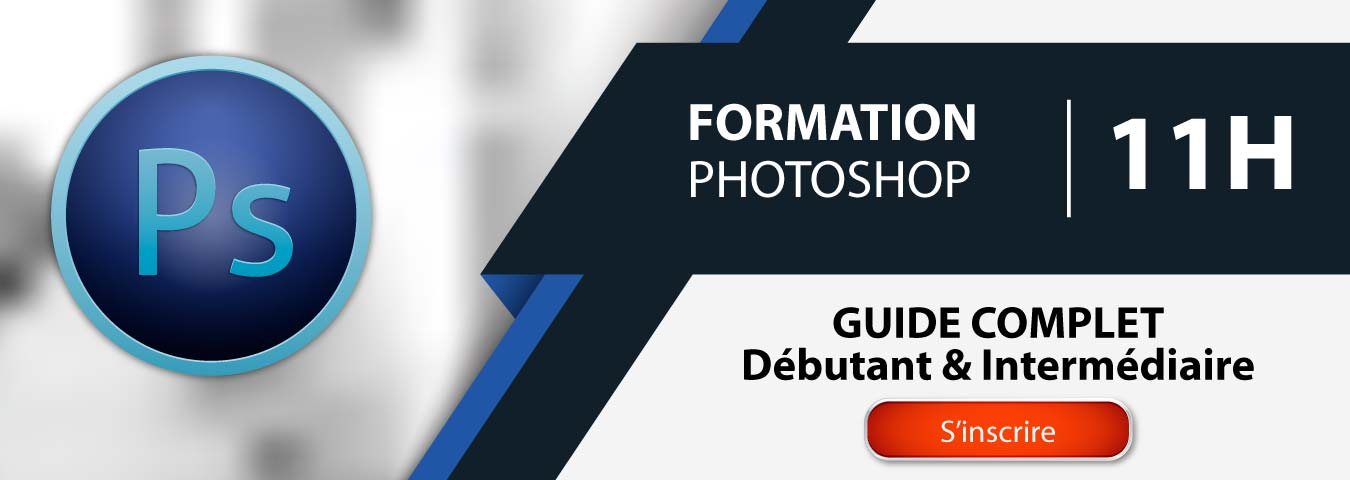 Editeur Photoshop En Ligne Gratuit Retouche Photo